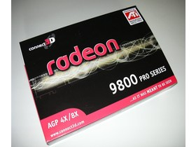 R9800p_Box_Front