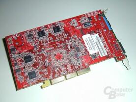R9800p_Card_Back_Angle