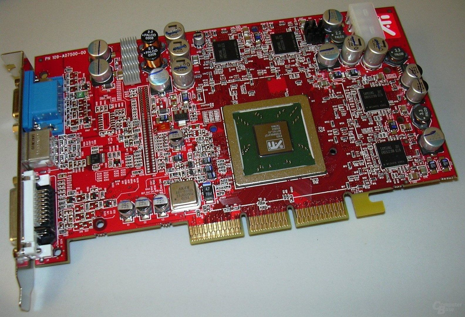 R9800p_Card_Front_Naked