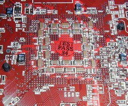 R9800p_Chip_Area_Back