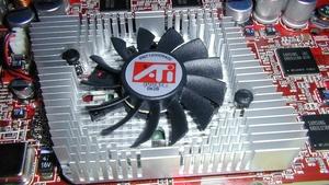 Connect3D Radeon 9800 Pro im Test: ATi will die Performancekrone sichern