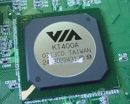 VT8377A