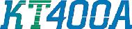 KT400A logo
