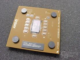 Athlon XP3200+