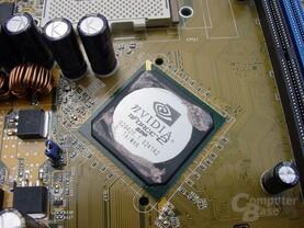 nForce2 SPP von 41/02 und Revision A2 (Windows), bzw. Crush17 A2 Stepping