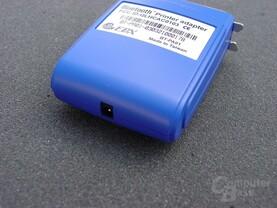 DSC06944