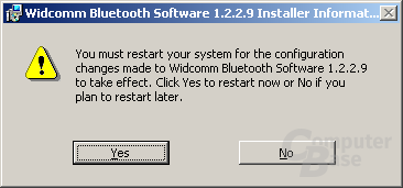 Installation_8.PNG