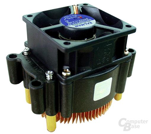Zalman CNPS5005-Cu