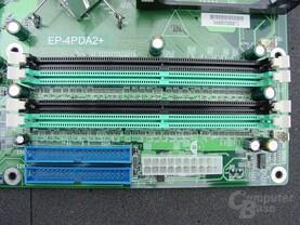 EPoX 4PDA2+
