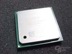 Intel Pentium 4 3,2 GHz