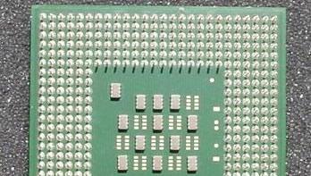 Intel Pentium 4 mit 3,2 GHz im Test: Der letzte Northwood-Pentium