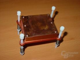 Magnum - CPU Kühler