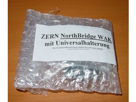 Zern - Northbridge Kühler