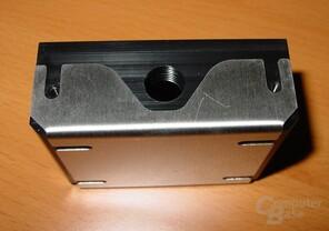 Zern - Vorfluter 2003 - 3