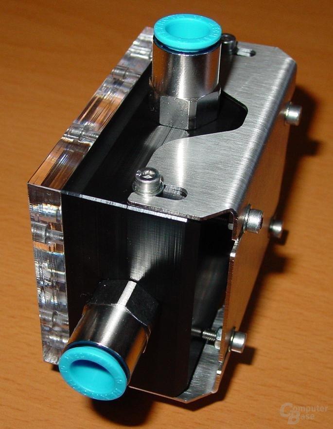 Zern - Ausgleichsbehälter - 3