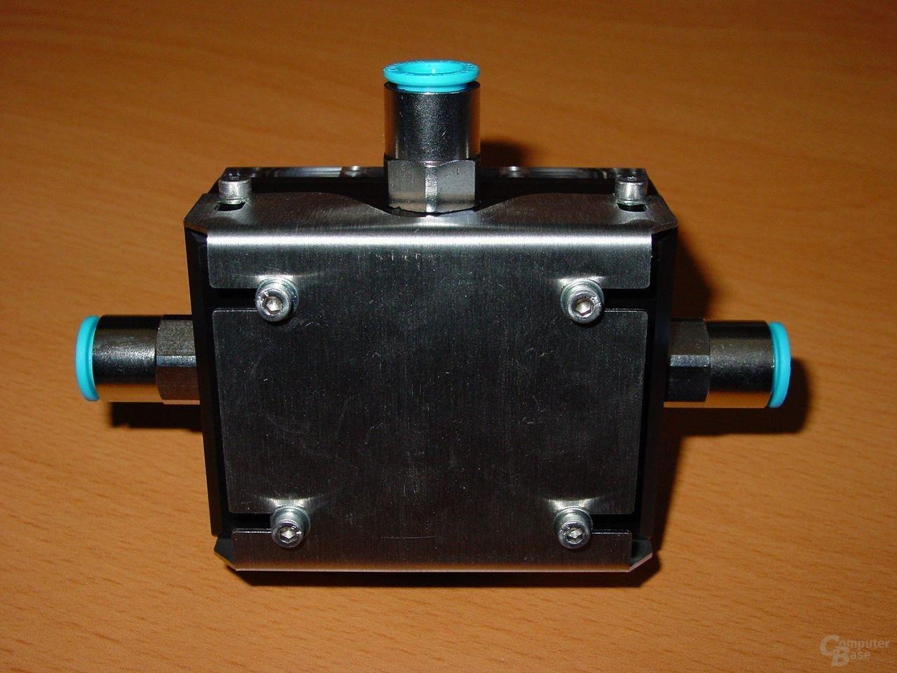 Zern - Ausgleichsbehälter - 4