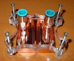 Zern - Delta-XP4 - 2