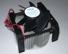FMB2 Intel Boxed