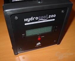 HydroCool200 - LCD
