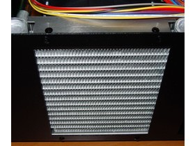 HydroCool200 - Radiator