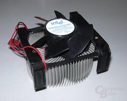 CPU-Kühler