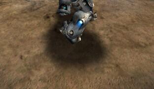 R9800p 128MB Cat3.5 UT2003 Crop
