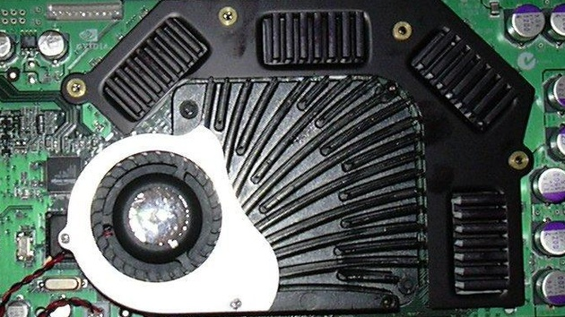 Vorabtest der nVidia GeForce FX5900 Ultra: First Look At A New Dawn
