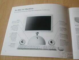 Handbuch - Übersicht