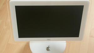 Apple iMac im Test: Designer-Knutschkugel mit inneren Werten