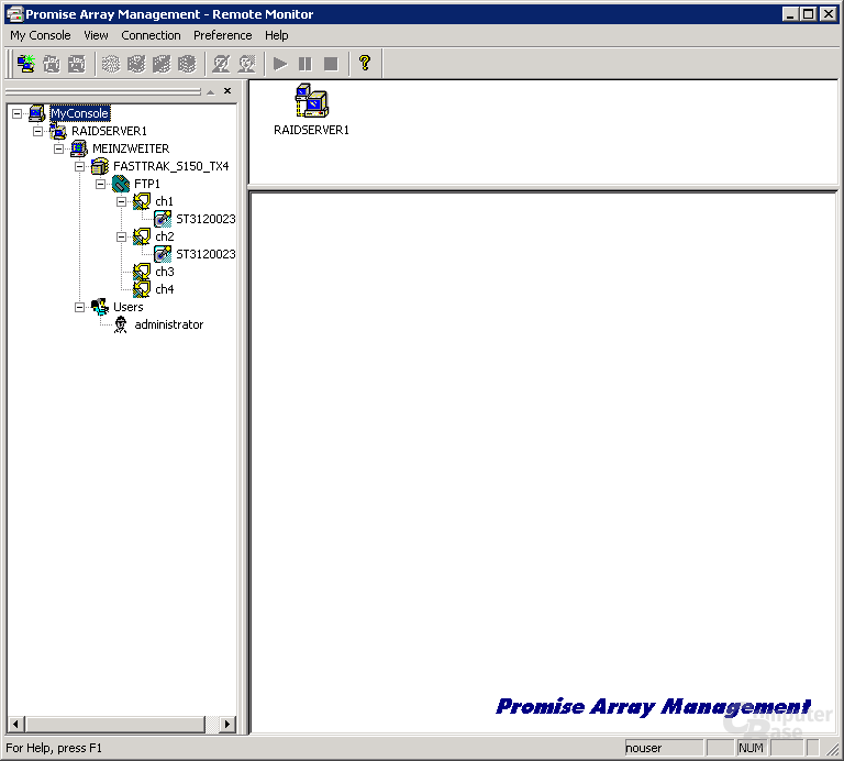 Promise Software