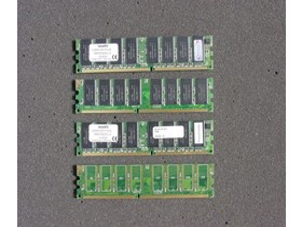 takeMS DDR400