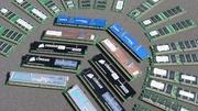 14 DDR400 Speichermodule im Test: Intels i865PE bis an seine Grenzen