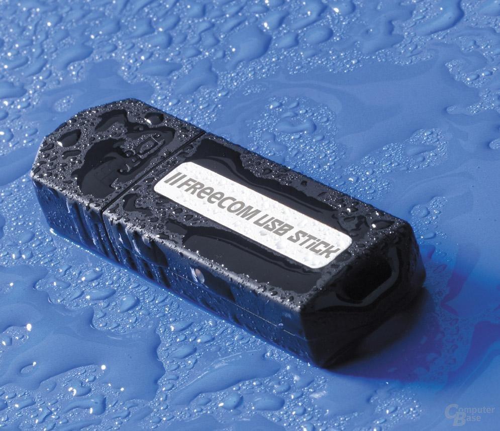 Freecom Weatherproof