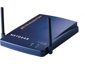 Netgear 802.11b