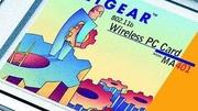 """Der Wireless LAN Grundlagenreport: Die """"grenzenlose"""" Freiheit"""