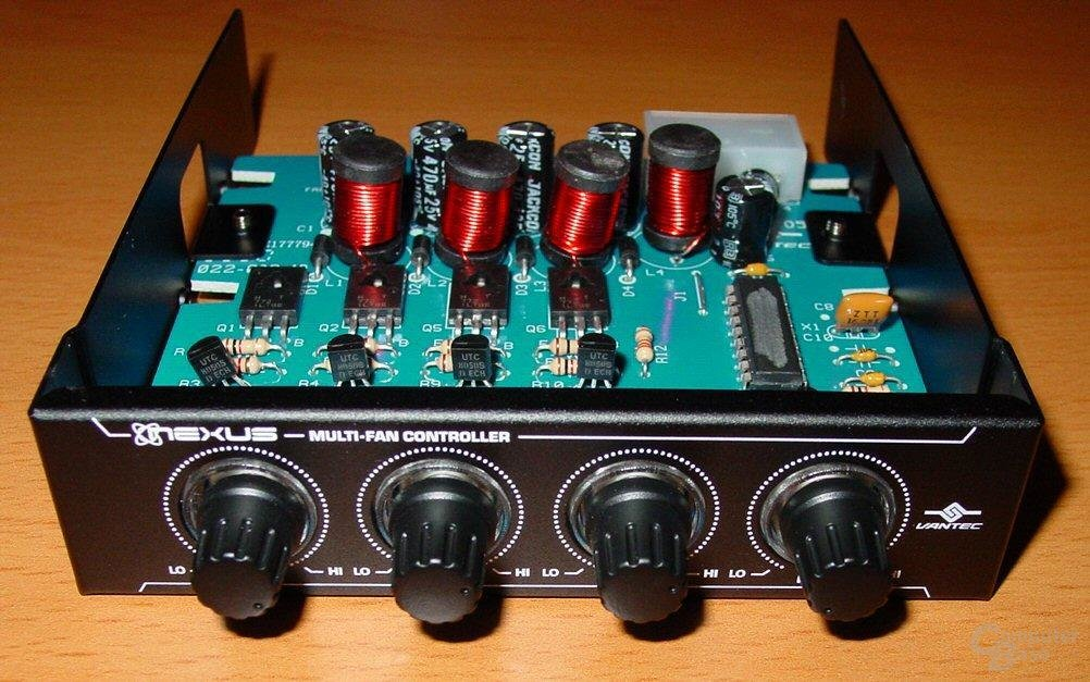 NXP-205 - 2