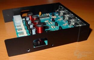 NXP-205 - Seite