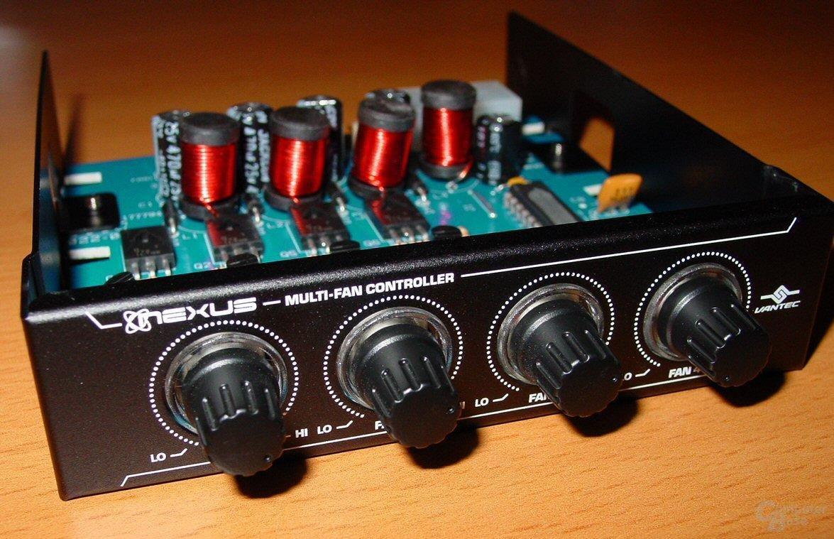 NXP-205 - 3