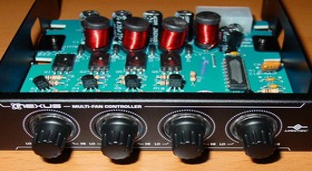 NXP-205
