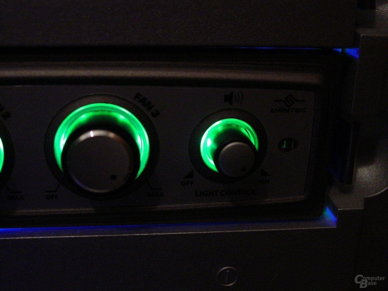 NXP-301 - Beleuchtung - 3