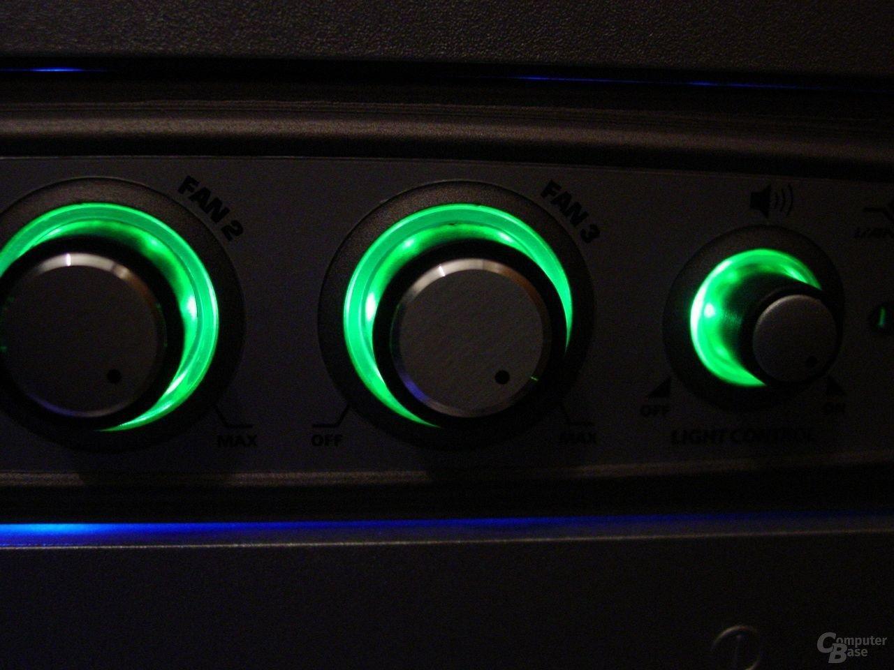 NXP-301 - Beleuchtung - 4