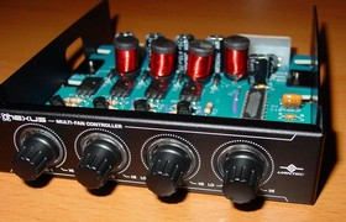 NXP-205 - 4