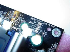 Leadtek K7NCR18D