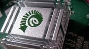 nForce 2 Ultra 400 im Test: EPoX und Leadtek im direkten Duell