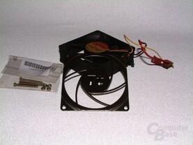 Thermaltake SmartCase Fan