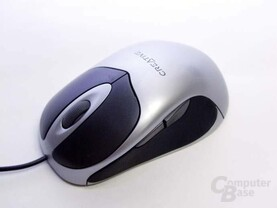 Mouse Optical 5000