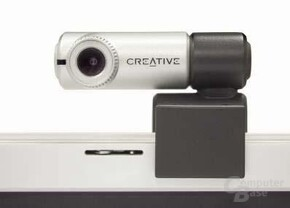 Webcam NX Notebook