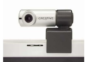 Webcam NX Notebook