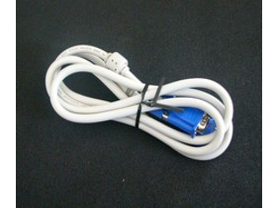 D-Sub-Kabel