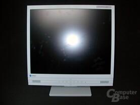 EIZO FlexScan L557